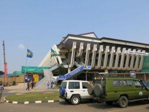 Rwanda 2013-002