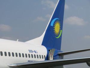 Rwanda 2013-003
