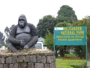Rwanda 2013-033
