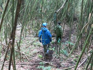 Rwanda 2013-044