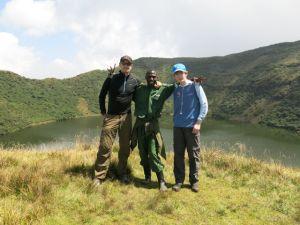 Rwanda 2013-127