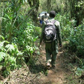 Rwanda 2013-166