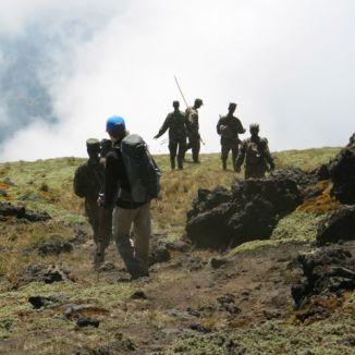 Rwanda 2013-251
